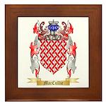 MacCullie Framed Tile