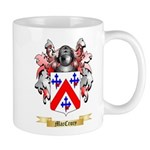 MacCrory Mug