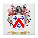 MacCrory Tile Coaster