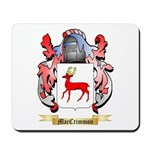 MacCrimmon Mousepad