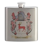 MacCrimmon Flask