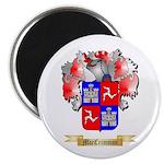 MacCrimmon Scotland Magnet