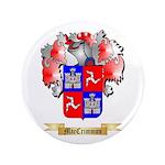 MacCrimmon Scotland Button