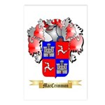 MacCrimmon Scotland Postcards (Package of 8)