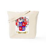 MacCrimmon Scotland Tote Bag