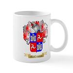 MacCrimmon Scotland Mug