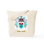 MacCreevy Tote Bag