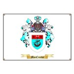 MacCreevy Banner