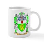 MacCreesh Mug
