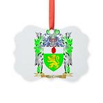 MacCreesh Picture Ornament