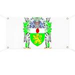 MacCreesh Banner