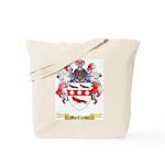 MacCreedy Tote Bag