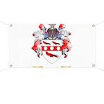 MacCreedy Banner