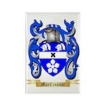 MacCreanor Rectangle Magnet (100 pack)