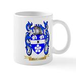 MacCreanor Mug