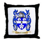 MacCreanor Throw Pillow