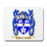 MacCreanor Mousepad