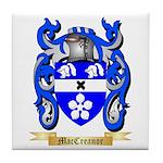 MacCreanor Tile Coaster