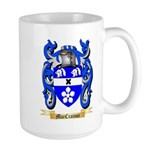 MacCrainor Large Mug