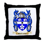 MacCrainor Throw Pillow