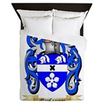 MacCrainor Queen Duvet