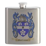 MacCrainor Flask