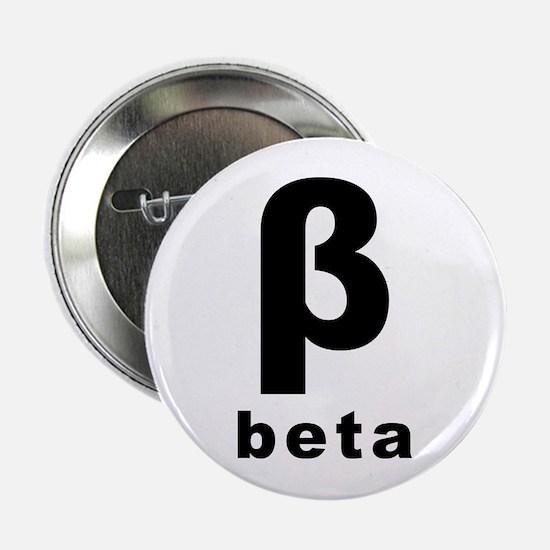 Beta Button