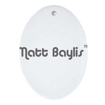 logo-large-transparent Ornament (Oval)