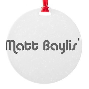logo-large-transparent Ornament