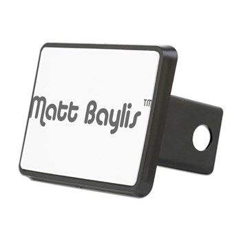 logo-large-transparent Hitch Cover