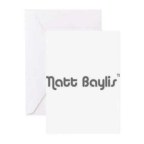 logo-large-transparent Greeting Cards