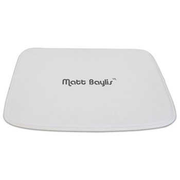 logo-large-transparent Bathmat