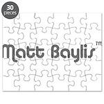 logo-large-transparent Puzzle
