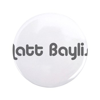 "logo-large-transparent 3.5"" Button (100 pack)"