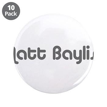 "logo-large-transparent 3.5"" Button (10 pack)"