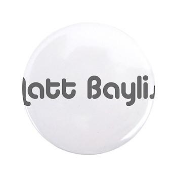 logo-large-transparent Button