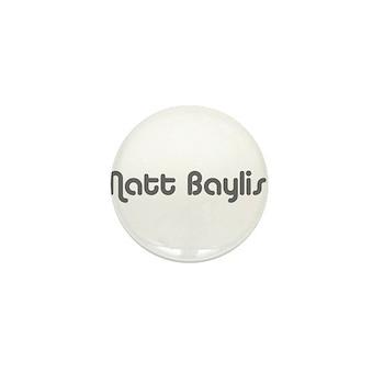 logo-large-transparent Mini Button