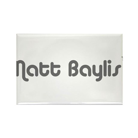 logo-large-transparent Magnets