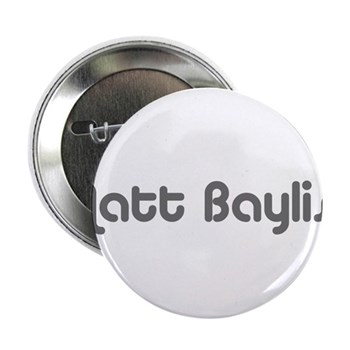 "logo-large-transparent 2.25"" Button (10 pack)"