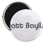 logo-large-transparent Magnets