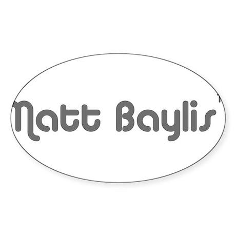 logo-large-transparent Sticker