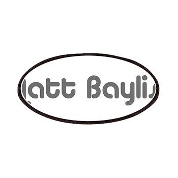 logo-large-transparent Patch
