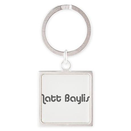 logo-large-transparent Keychains