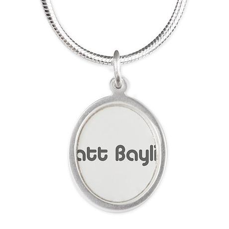 logo-large-transparent Necklaces