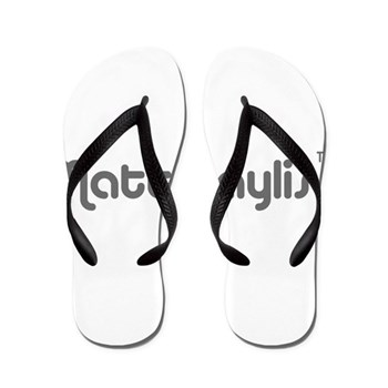 logo-large-transparent Flip Flops