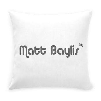 logo-large-transparent Everyday Pillow
