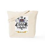 MacCoy Tote Bag