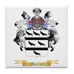 MacCoy Tile Coaster
