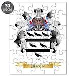 MacCoy Puzzle