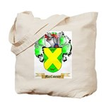 MacCoveney Tote Bag